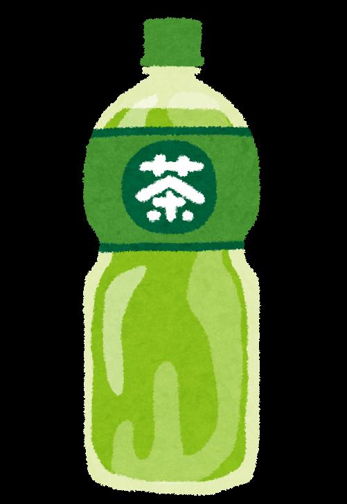 鶴瓶の麦茶 なんj