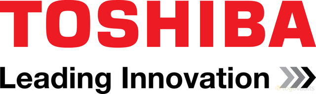 preview-toshiba-leading-innovation-2013-01-28.jpg