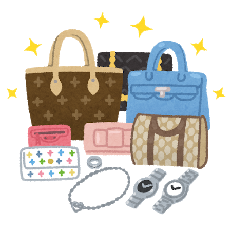 shopping_brand_goods.png