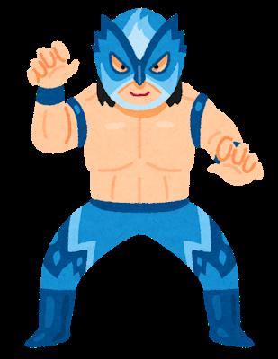 sports_pro_wrestler_mask.png