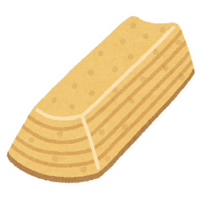 sweets_baumkuchen_stick.png