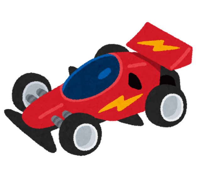 toy_racing_car.png