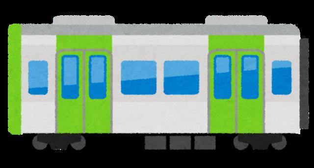 train_e235_yamanote.png