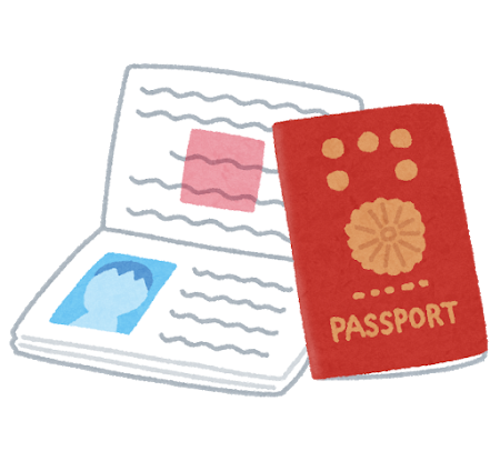 travel_passport2.png