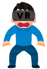 vr_stand_man_shock.png
