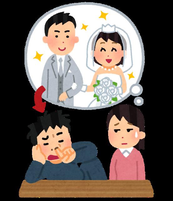 wedding_hyouhen_man.png