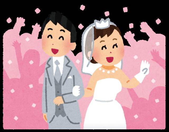 wedding_syukufuku.png