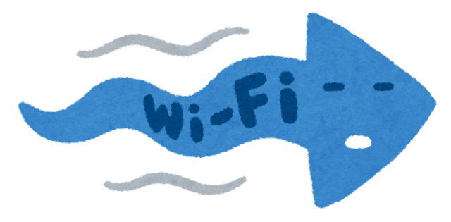wifi_speed_slow_l.png