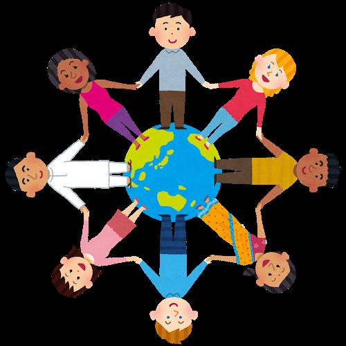 world_people_circle.png