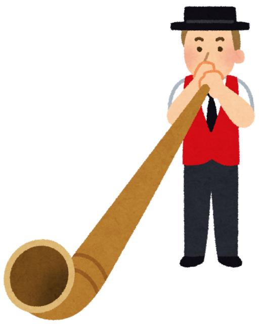 world_swiss_alphorn.png